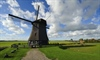 The Netherlands is a constituent country of the Kingdom of the Netherlands, located mainly in...