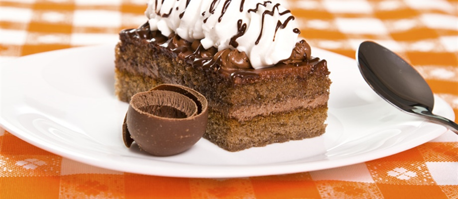 Cakes are broadly divided into several categories, based primarily on ingredients and cooking...