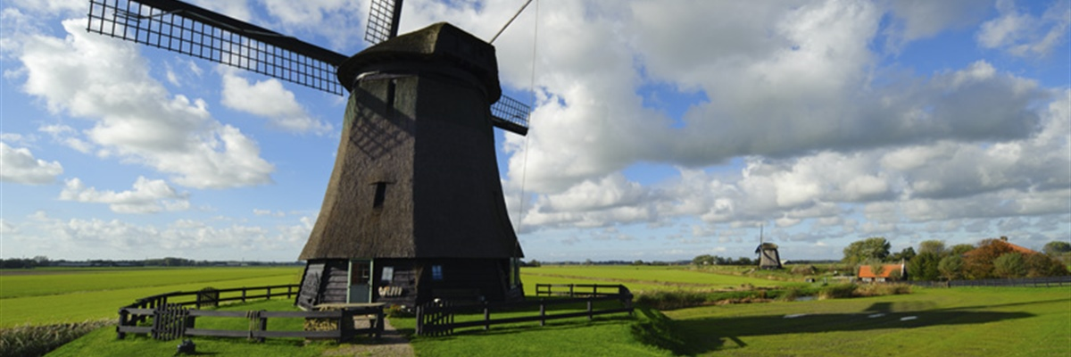 The Netherlands is a constituent country of the Kingdom of the Netherlands, located mainly...