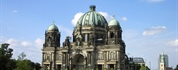 Germany officially the Federal Republic of Germany is a federal parliamentary republic in...