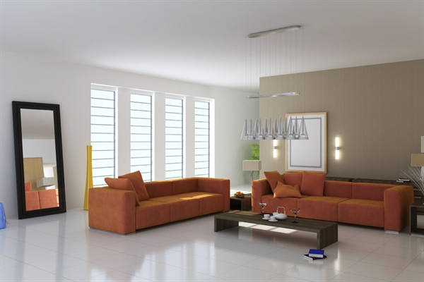 A living room, also known as sitting room, lounge room or lounge, is a room for...