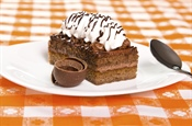 Cakes are broadly divided into several categories,...