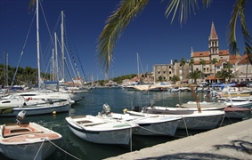 Croatia, officially the Republic of Croatia, is a unitary democratic parliamentary republic in...