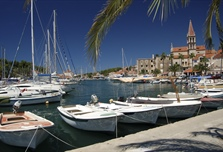 Croatia, officially the Republic of Croatia, is a unitary democratic...