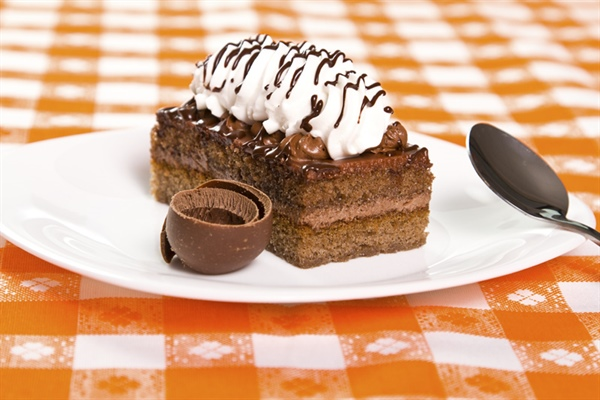 Cakes are broadly divided into several categories, based primarily on ingredients and...